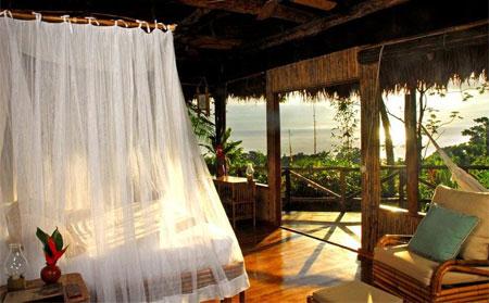 Eco Tourism Costa Rica