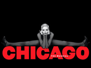 ChicagoTheMusical