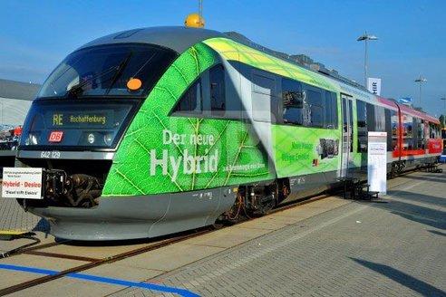 hybrid train.jpg.492x0 q85 crop smart