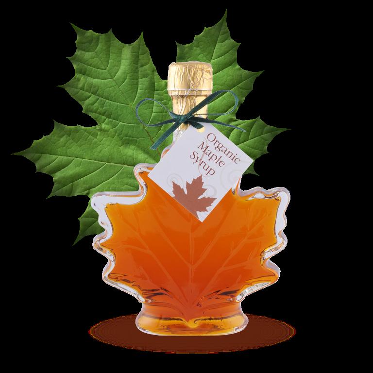 organic-maple-leaf-large-big__26346.1277691353.1280.1280