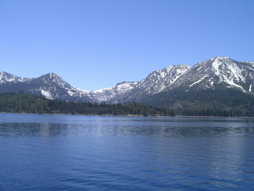 Lake-Tahoe-4