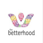 Essentia Betterhood