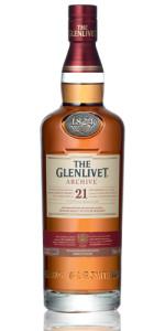Glenlivet21_250x500