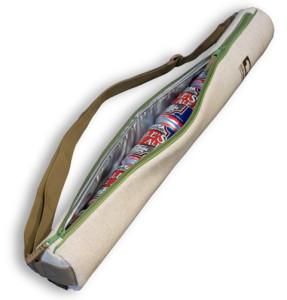 cooler tube