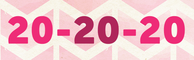 blog 202020