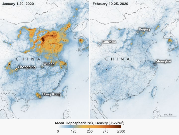 Science china trop 2020056
