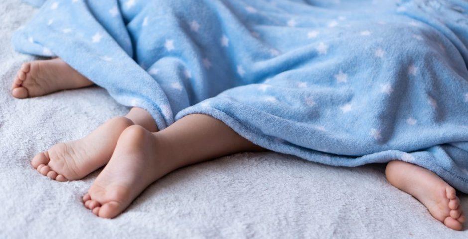 kid mattress